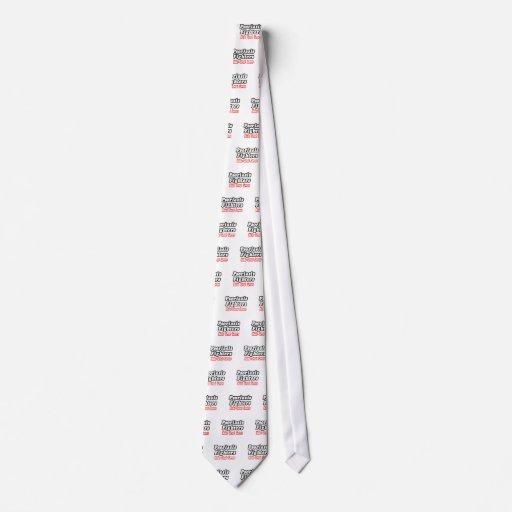 Psoriasis Fighters Make Great Lovers Neckties