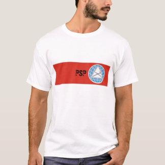 PSP T-Shirt