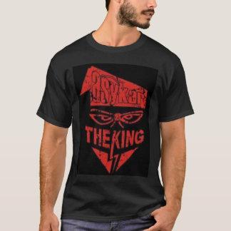 PSPS Pekanbaru - Asykar Theking T-Shirt