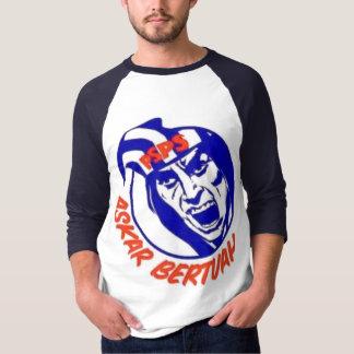 PSPS Pekanbaru T-Shirt