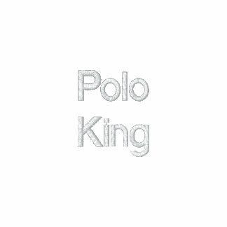 Pstar1 Polo