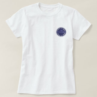 PSU 10 Year Reunion - Still Crazy After... - Women T-Shirt