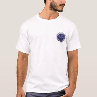 PSU 10 Year Reunion - Still Crazy... - Men T-Shirt