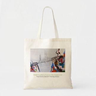 PSU SPHR L.I.F.E. Tote Bag