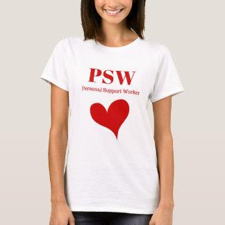 PSW Shirt