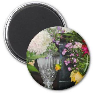 PSX_20161220_203716 Flowers Magnet