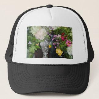 PSX_20161220_203716 Hideaway Farm Flowers Trucker Hat