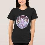 PsyCat Camiseta