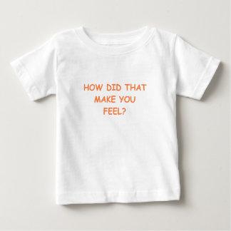 psych t shirt