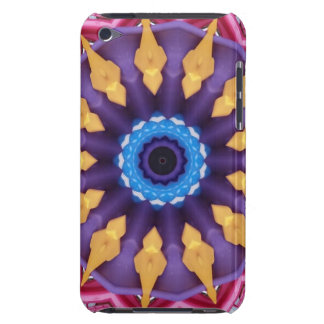 Psyche Case-Mate iPod Touch Case
