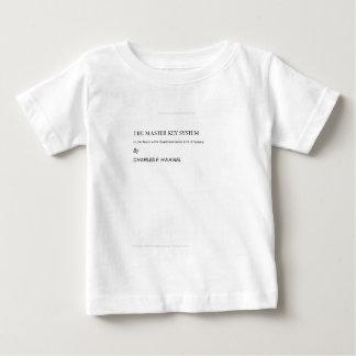 psyche-ch.pdf t-shirt