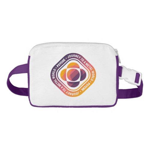 Psyche Mission Waist Bag