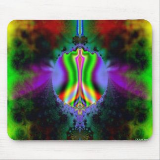 psyche mouse pad