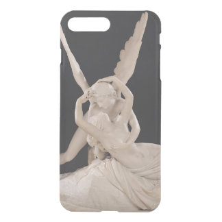 Psyche Revived by the Kiss of Cupid 1787-93 iPhone 8 Plus/7 Plus Case