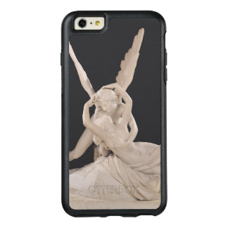Psyche Revived by the Kiss of Cupid 1787-93 OtterBox iPhone 6/6s Plus Case