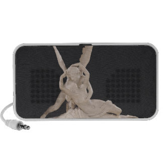 Psyche Revived by the Kiss of Cupid 1787-93 Mini Speaker