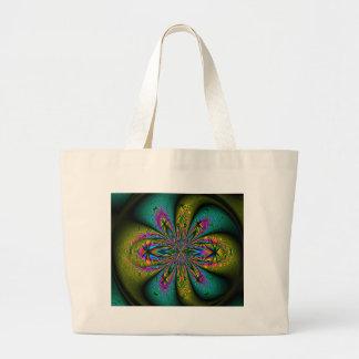 Psychedelia 2 bag