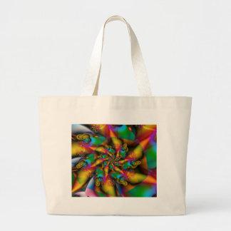Psychedelia Bag