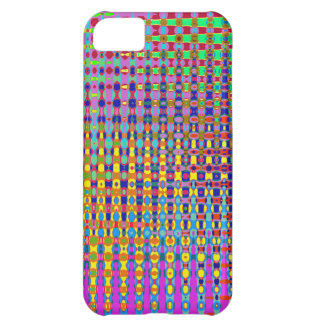 Psychedelia iPhone 5 Case-Mate Case
