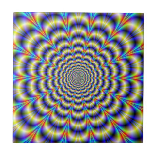 Psychedelic Beat Revisited tile