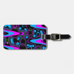 psychedelic cells purple blue.jpg bag tags