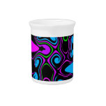psychedelic cells purple blue.jpg drink pitchers