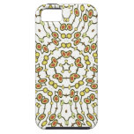 Psychedelic Design - Very Colorful iPhone 5 Cases