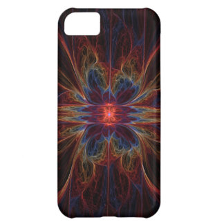 Psychedelic Emination 2 - iPhone 5 - case mate iPhone 5C Covers
