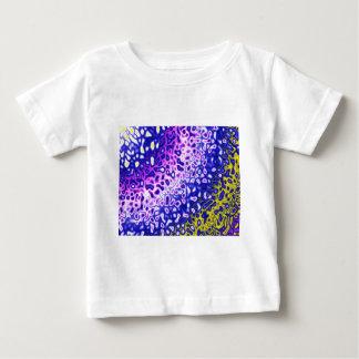 Psychedelic Fun Shirt