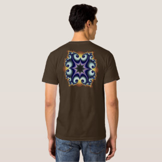 psychedelic gizmo T-Shirt