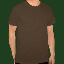 psychedelic gizmo tshirts