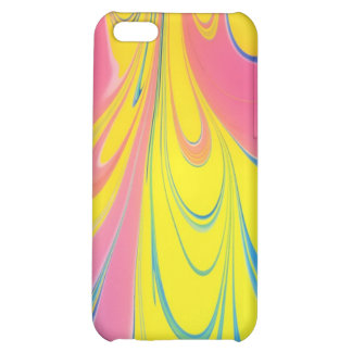 Psychedelic IV iPhone 4 Case