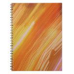 fuji_notebook