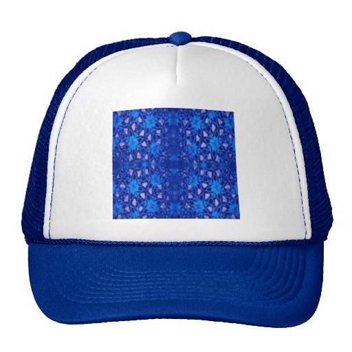 psychedelic_purpleglitter_dot_com_007 trucker hat