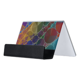 Bling business card holders cases zazzle for Bling business card holder