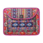 Psychedelic Southwest Sleeve For MacBook Pro
