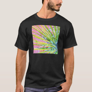 Psychedelic Yucca T-Shirt
