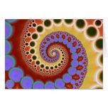 psychedelispirals felicitacion