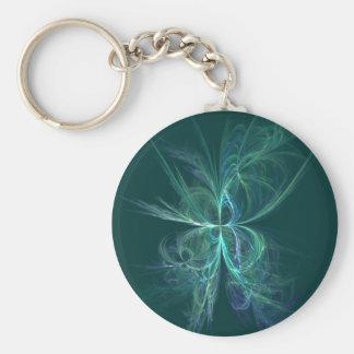 Psychic Energy Keychain
