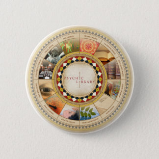 Psychic Library Button