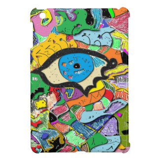 Psychic Portal iPad Mini Case