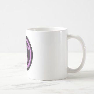 Psycho Babe Coffee Mug