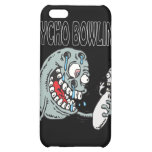 Psycho Bowling iPhone 5C Covers