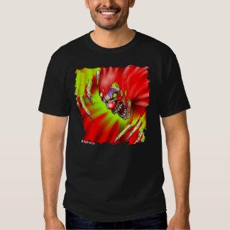 Psycho Circus Shirt