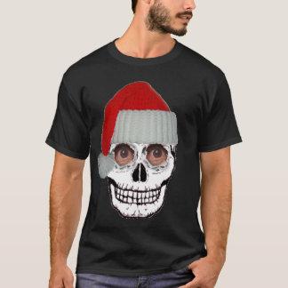Psycho Santa Shirt