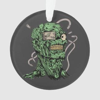 Psycho Zombie