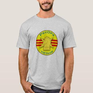 Psychological Operations - Vietnam 1 T-Shirt