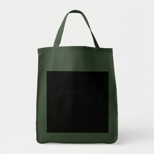 Psychological Romance Dream Grocery Tote Bag