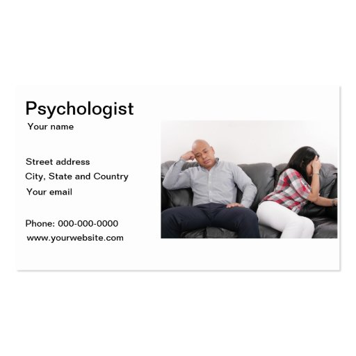 Clinical Psychology what can u offer to our company