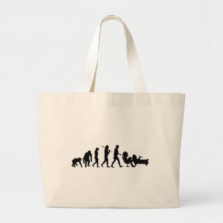 Psychologist Psychiatrist Therapists Gifts Jumbo Tote Bag